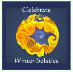 winter_solstice_party_invitation-rb44fd15f93164ecabab115b3cb2acbc5_zk9yi_324