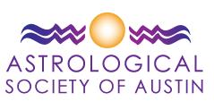 asa_wide_logo
