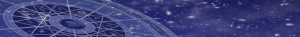 cropped-Zodiac_signs__Signs_of_the_zodiac_on_a_blue_background_047591_.jpg