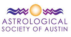cropped-asa_wide_logo.png