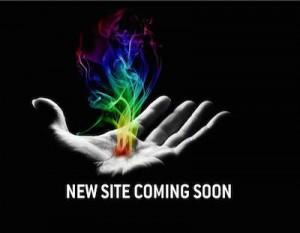 website_under_construction3