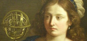 cropped-Guercino-Personification-of-Astrology-c.-1650-55