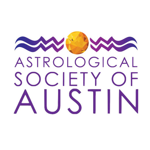 Astrological Society of Austin