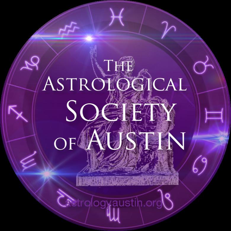Astrology Austin - ASA & Astram